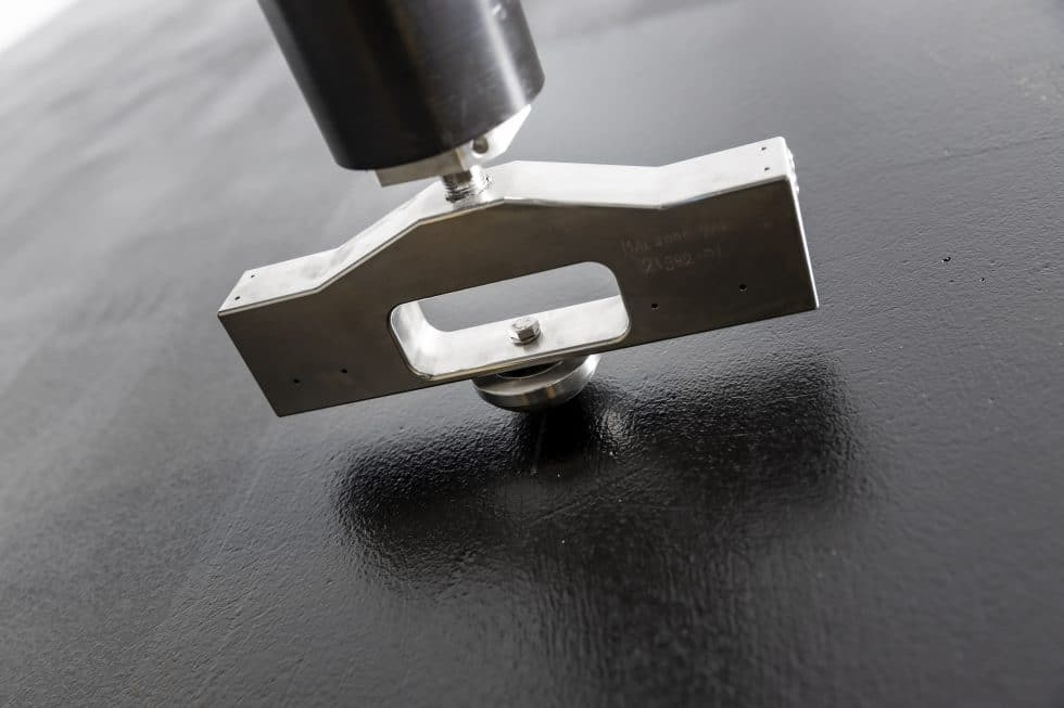 Optimize your Waterjet performance